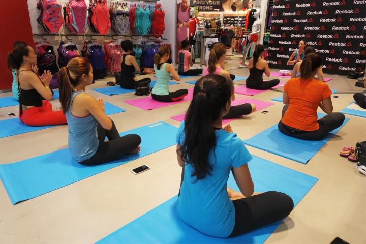 Yoga10.2