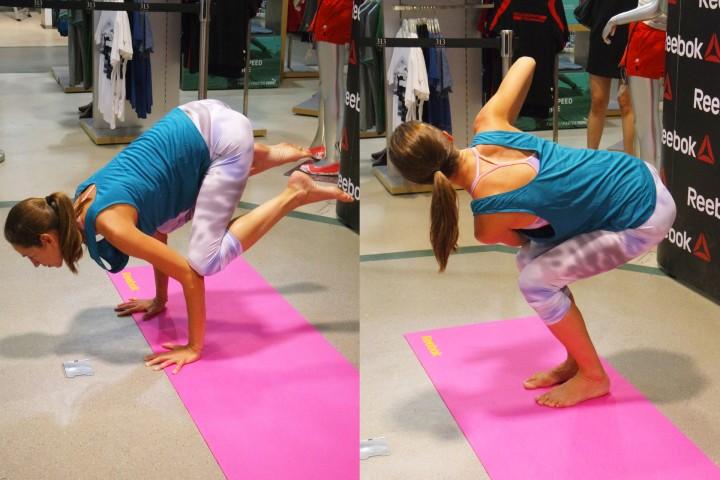 Yoga6.2